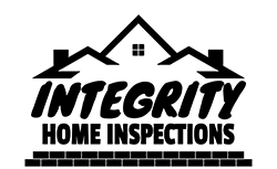 Integrity Home Inspections - Cedar Falls